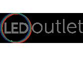LED Outlet | Uitgebreid assortiment LED verlichting!